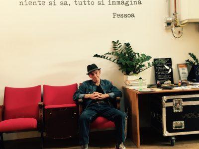 Foto di Irene Fontanella
