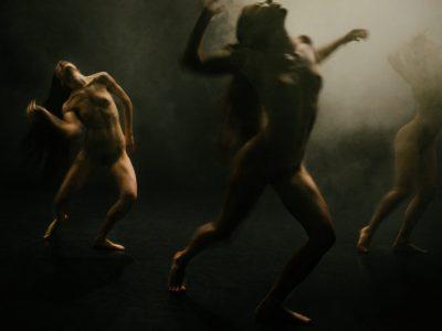 (c) Simone Cargnoni _ JUMP CUT-173793